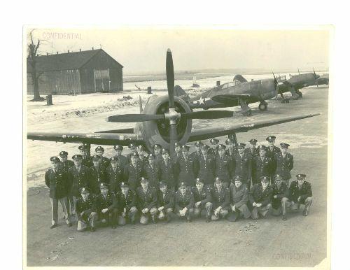 Squadron Picture