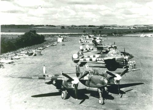 airfield2